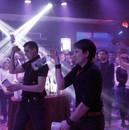 bar show.jpg