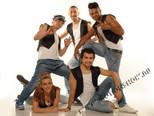 Motion dance show.jpg
