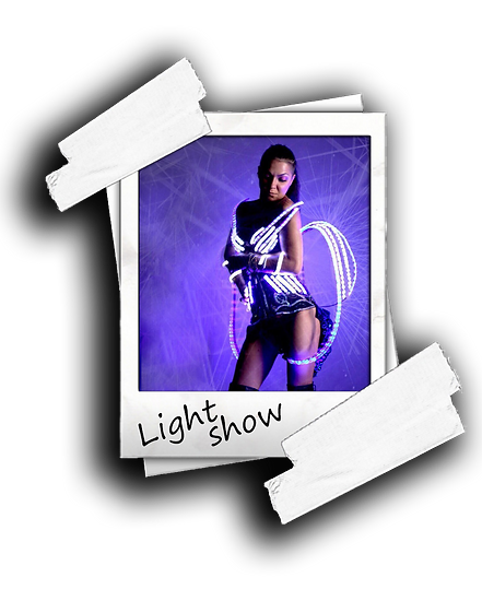 Light show.png