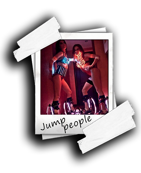 Jump People.png