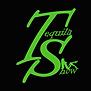 logo зеленая на черном.png