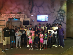 HYPE outing-laser tag2