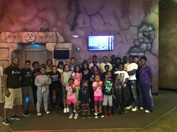 HYPE outing-laser tag4