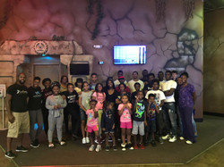 HYPE outing-laser tag3