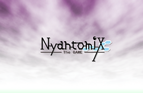 NyantomiX -The GAME-