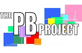 The PB プロジェクト