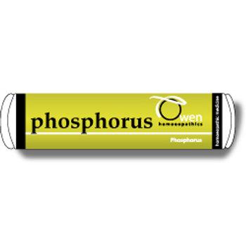 Phosphorus 30c
