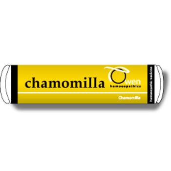 Chamomilla 30c