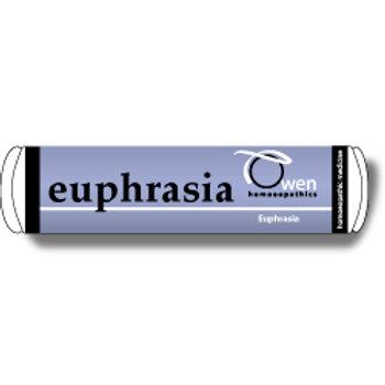 Euphrasia 30c