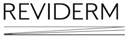 reviderm-logo_edited_edited.png