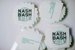 Nash_party_131