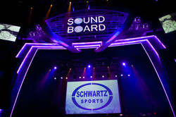 schwartz-387