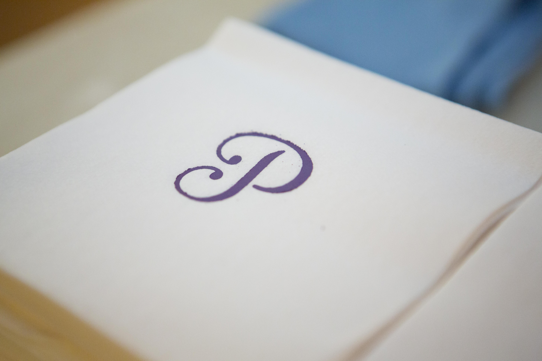 PA_06