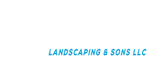 Scannella-Landscaping-white.png