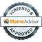 HomeAdvisor-Screened-Approved.png