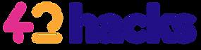 42hacks logo.png