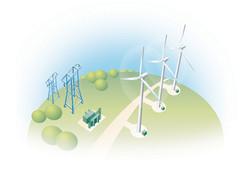 Renewable Wind RGB.jpg