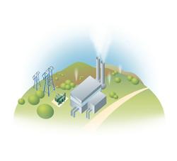 Renewable Energy-4. RGB.jpg