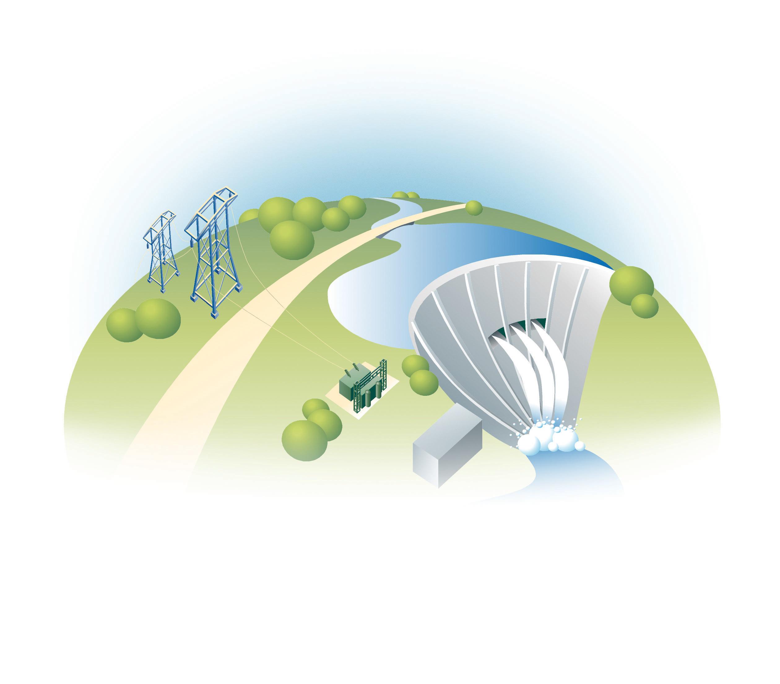 Renewable Energy-3 RGB.jpg