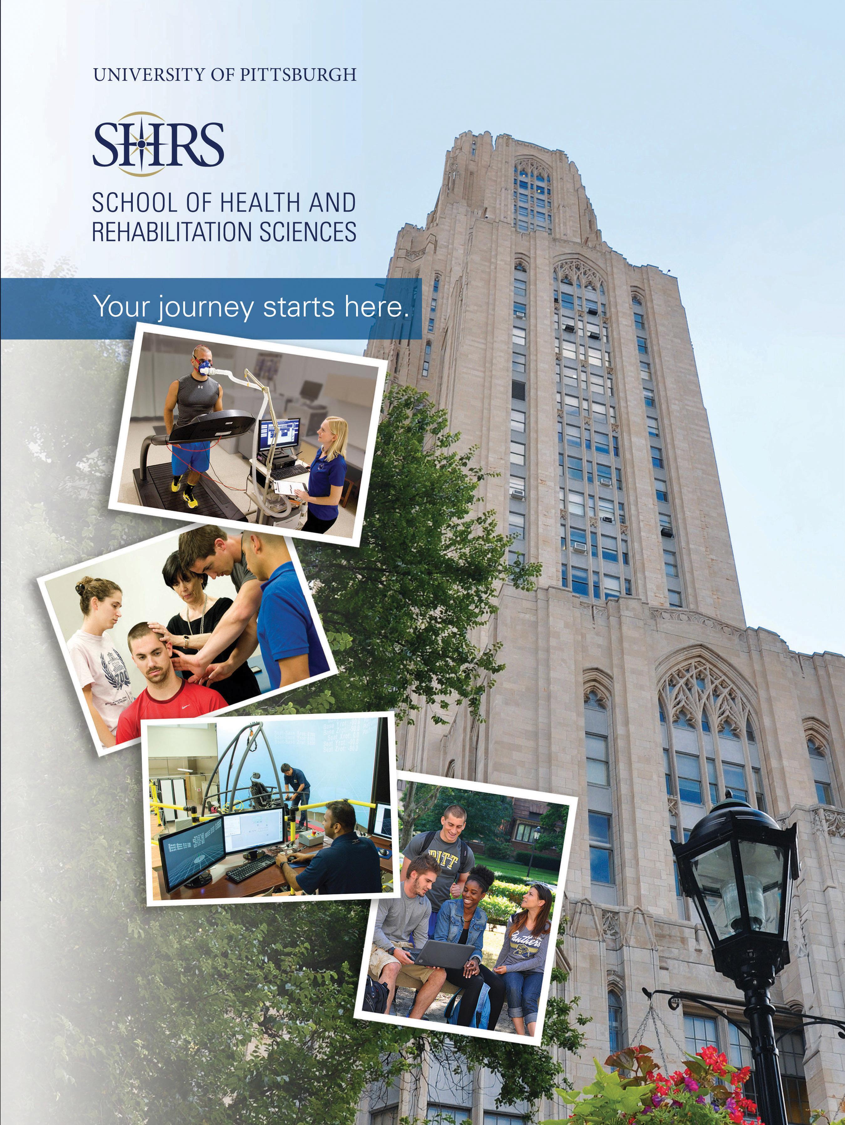 SHRS Brochure-Cov RGB.jpg