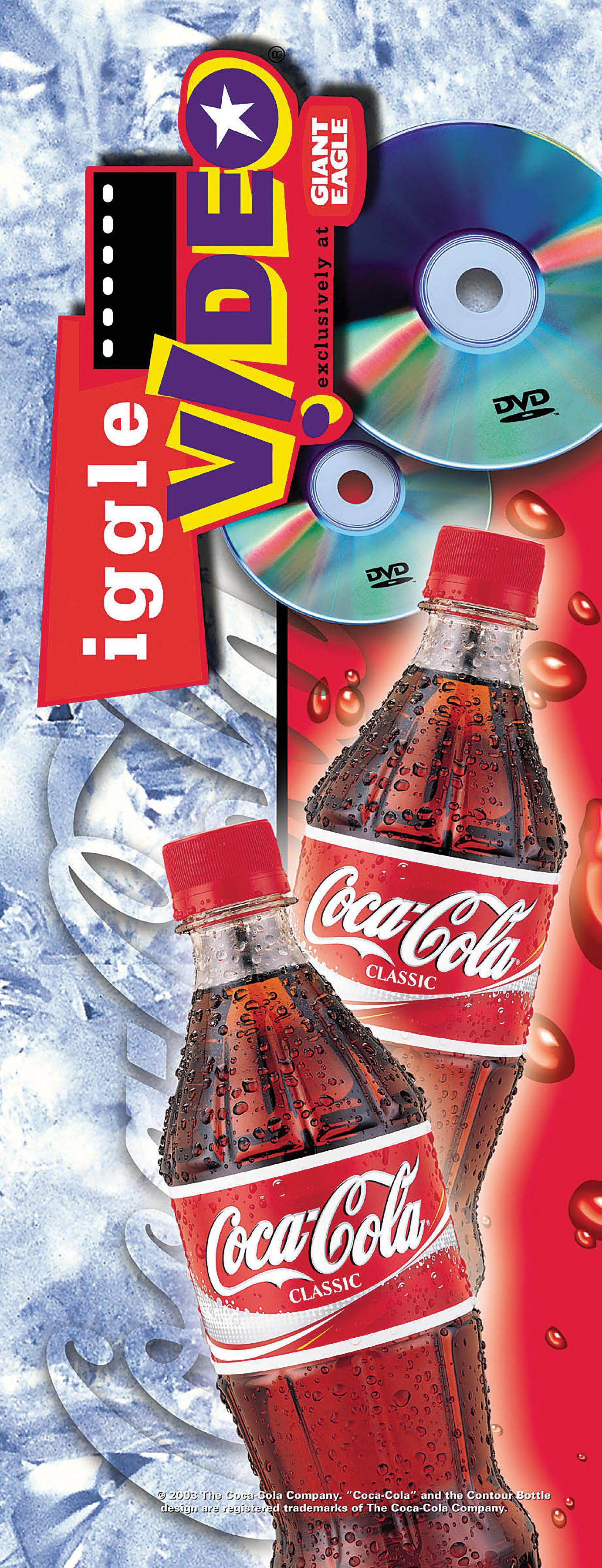 COCA Side10x26 RGB.jpg