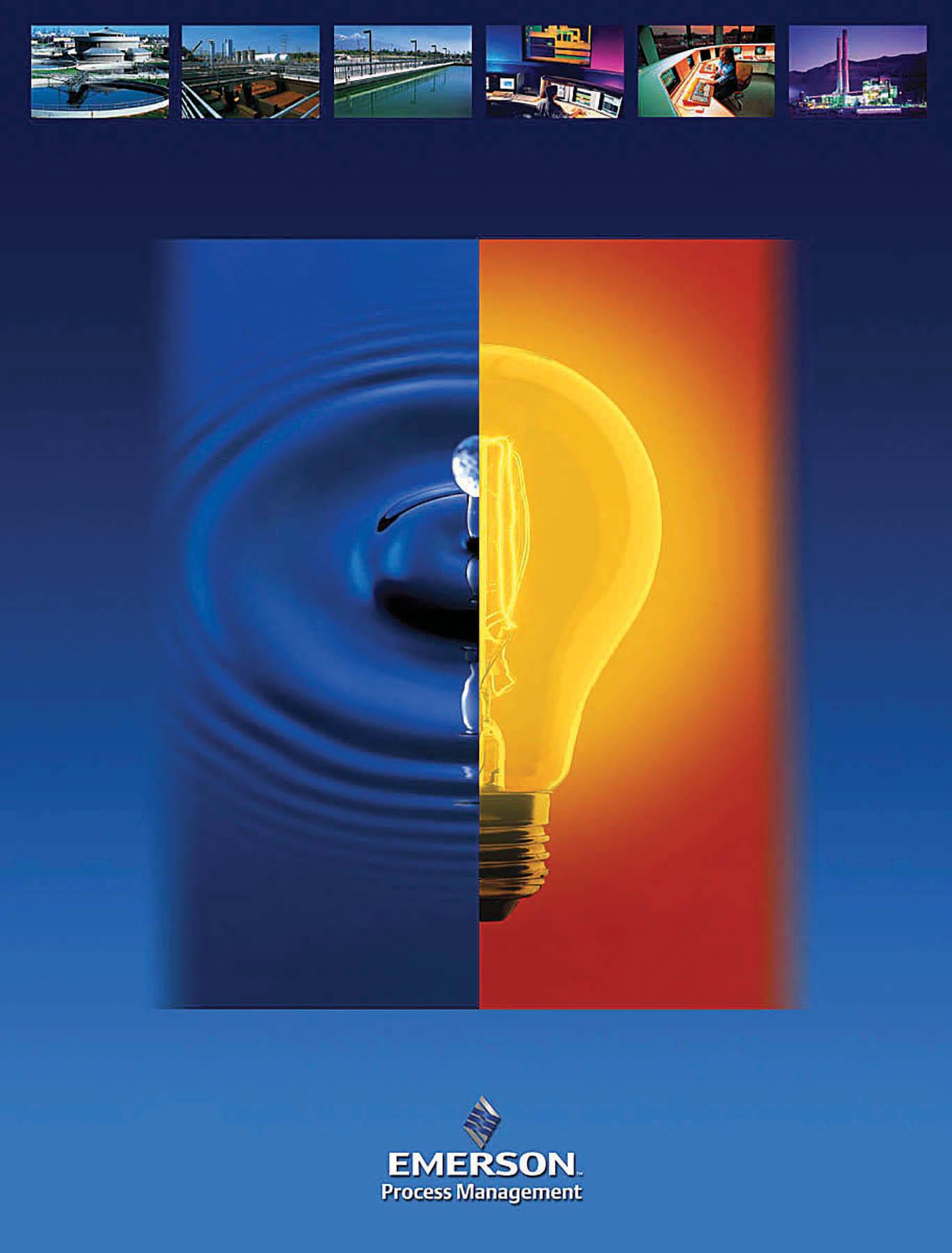 Emerson Poster RGB.jpg