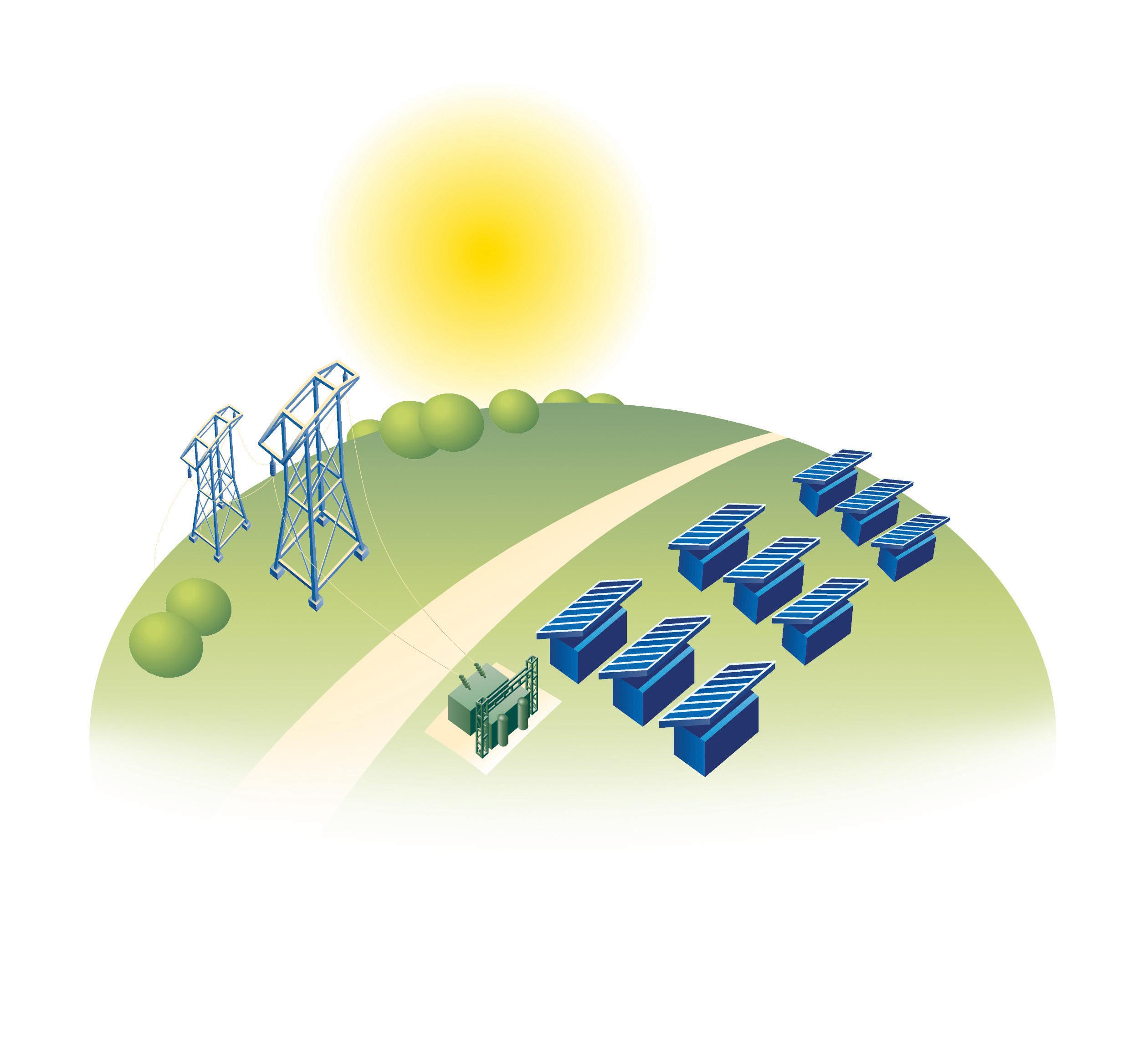 Renewable Energy-2 RGB.jpg