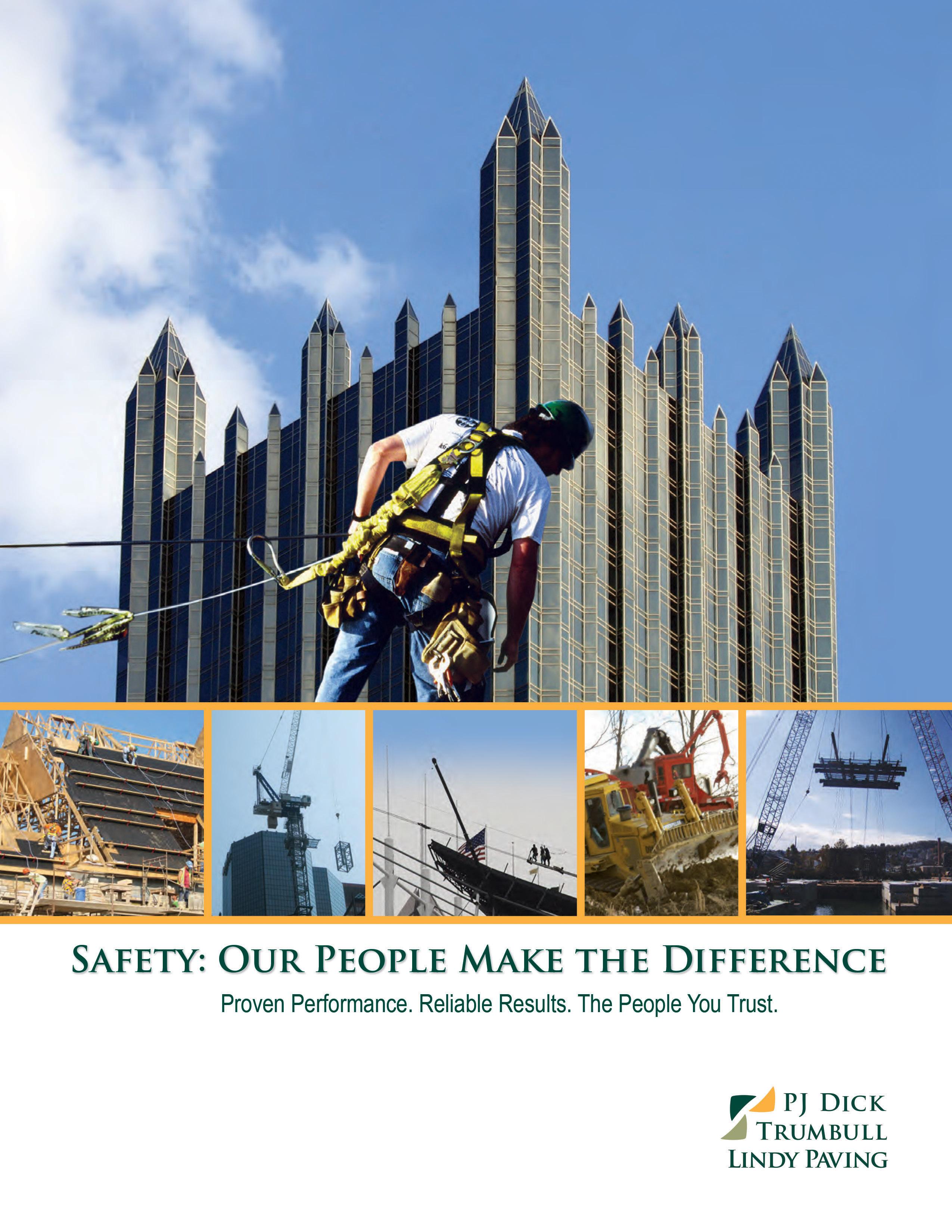 Safety Brochure cov RGB.jpg