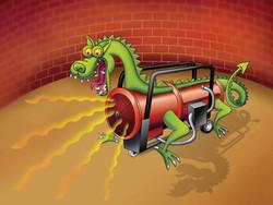 Super Dragon Art RGB.jpg