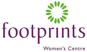 Footprints Logo HD.jpg