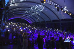 NAT-Lichterstimmung-Publikum2018©Christi