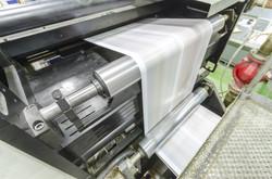 Publication Printer, since 1923