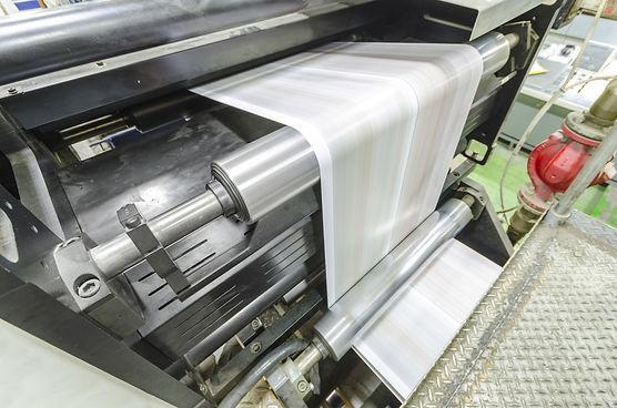 Watkins Printing2.jpg