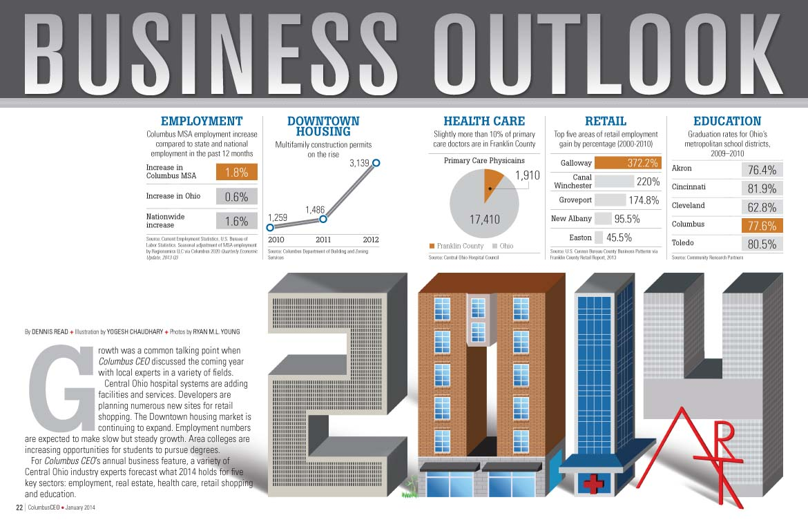 businessoutlook.jpg
