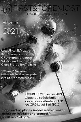 Courchevel 2021 CPO.png