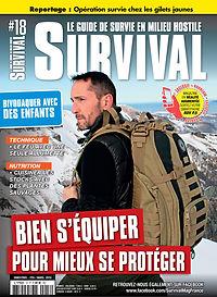 Survival 1.jpg
