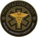 logo TECC First & Foremost.png