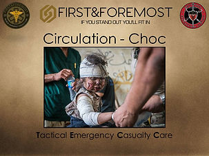06 Choc Circulation.JPG