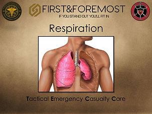 05 Respiration.JPG