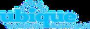 logo Ubique trans.png