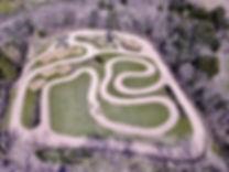 terrain001f&f.jpg