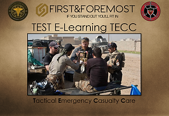 TEST TECC elearning.PNG