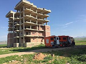 kurdistan-bus-soins-elisecare-8.jpg