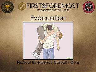 08 Evacuation.JPG