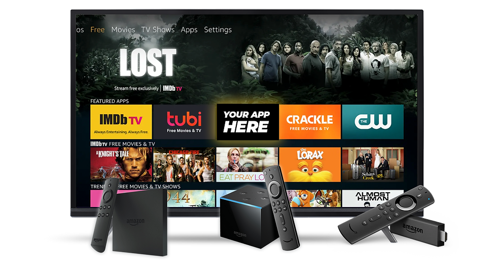 AMAZON FIRE TV Channel copy.png