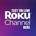 Roku Channel.jpg