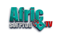 Africsolprod TV 3 3D PNG.png