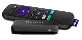 Roku Device.png