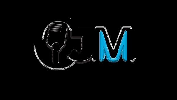 Charles Jackson CJM Logo Black.png