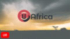 LIVE RTN AFRICA.jpg